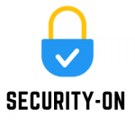 logo-security-on